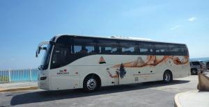 arminas travel
