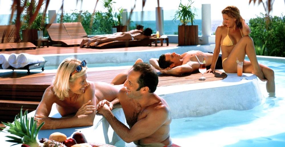desire отель для взрослых, отель для свингеров, отель для пар, отель для пар в мексике