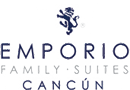 emporiofamilysuites01
