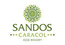 sandos-eco-logo-3