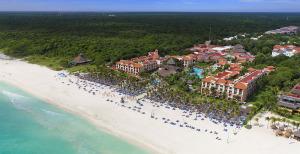 Sandos-Playacar-Beach-Resort-cover