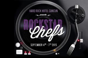 hardrock300-27