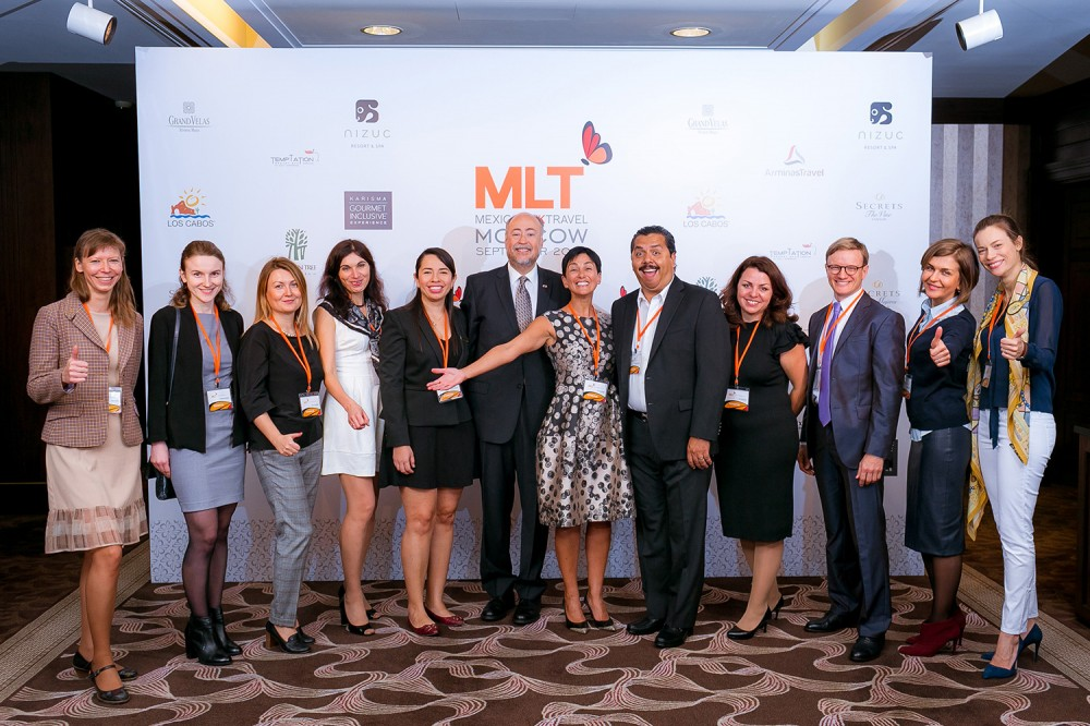 mlt2015moscowcover